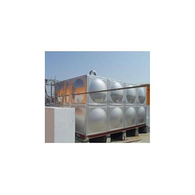 不銹鋼水箱/不銹鋼水箱廠/不銹鋼水箱價格
