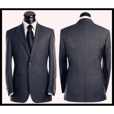 男装-服装设计培训/苏州服装培训/苏州服装学校