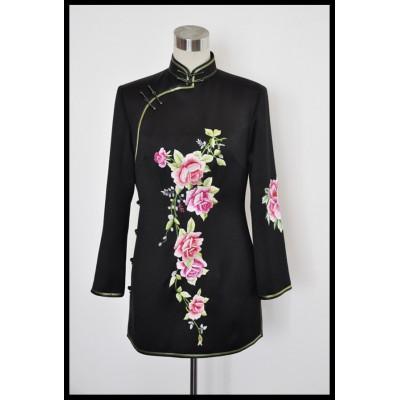 女装-服装设计培训/苏州服装培训/苏州服装学校