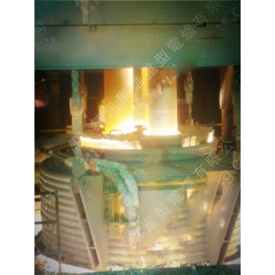 精煉爐/鋼包精煉爐(LF)3