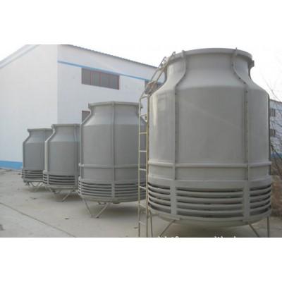 冷卻塔廠家/橫流式冷卻塔與逆流式冷卻塔的區別