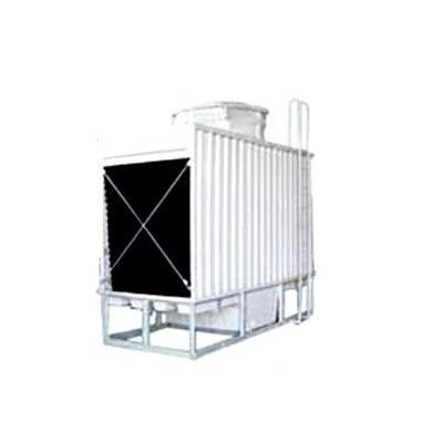 上虞冷卻塔/玻璃鋼冷卻塔的分類
