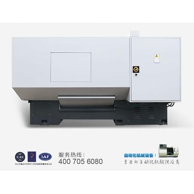 数控车床/TS6150A