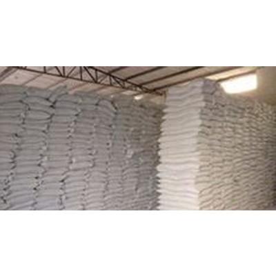 脱硫石膏粉/超白石膏线石膏粉 石膏线条专用石膏粉