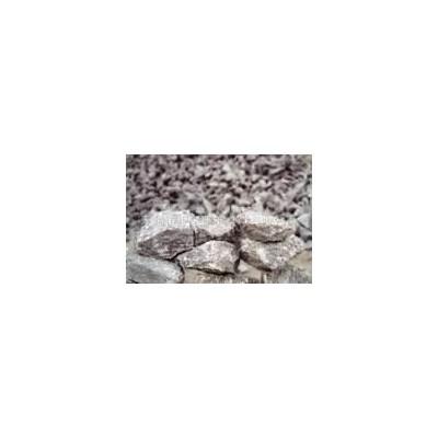 脱硫石膏粉/宝螺石膏粉 天然石膏粉