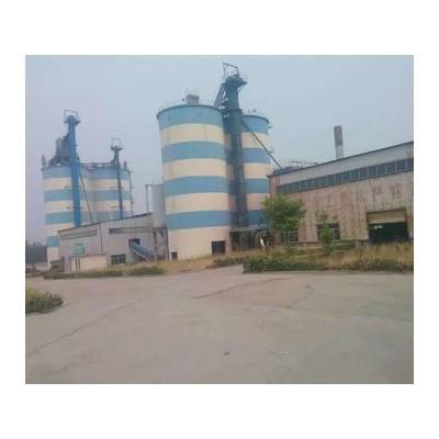 脱硫石膏/脱硫石膏粉大量供应