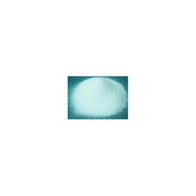 石膏缓凝剂/石膏缓凝剂 宝螺石膏公司