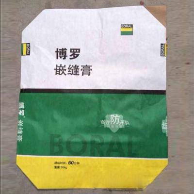 石膏缓凝剂/嵌缝膏包装
