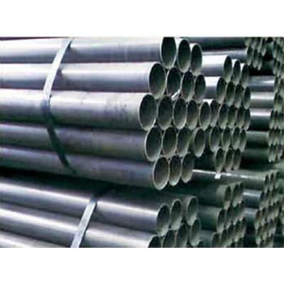 16mn合金精密管-精密鋼管