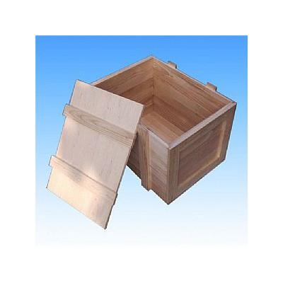 熏蒸膠合板實木出口 熏蒸 免檢二手木制托盤木質包裝箱