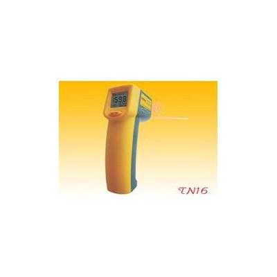 TN16(-30~300°C)紅外測溫儀