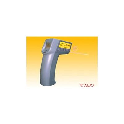 TN20(-35~400°C)-紅外測溫儀