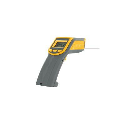 TN80(-50~760℃)-紅外測溫儀