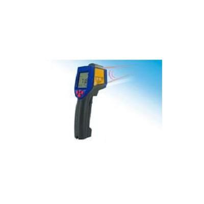 TN415(-60~860℃)-紅外測溫儀