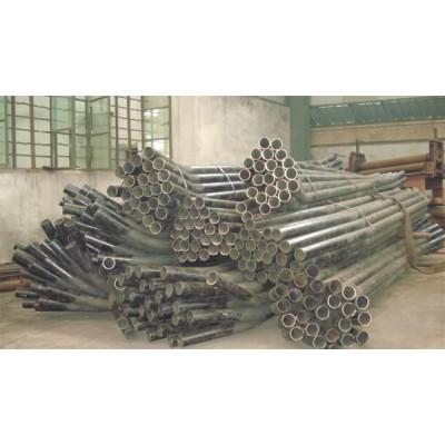 鍋爐彎管-彎管