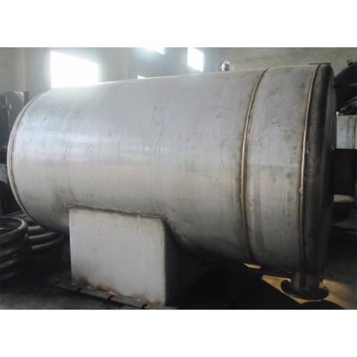 加熱爐體-彎管加工