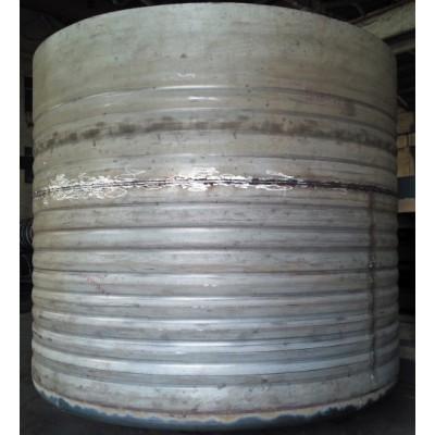 波紋爐膽1-彎管加工