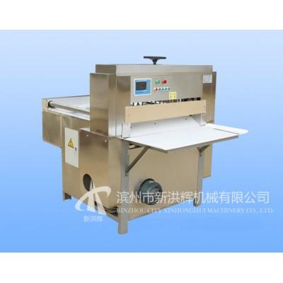 XHH-SA11牛羊肉切片機-數控羊肉切片機/濱州羊肉切片機