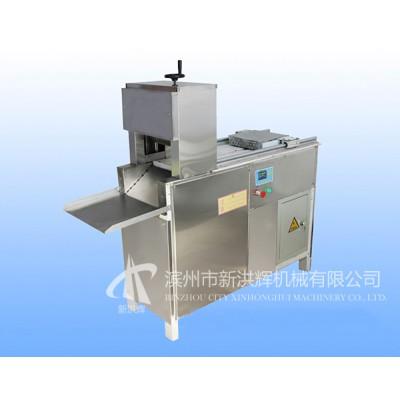 XHH-SC數控牛羊肉切片機-數控羊肉切片機/濱州羊肉切片機