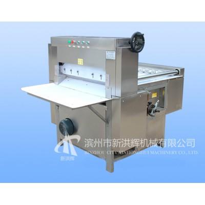 XHH-ZA11牛羊肉切片機-數控羊肉切片機/濱州羊肉切片機