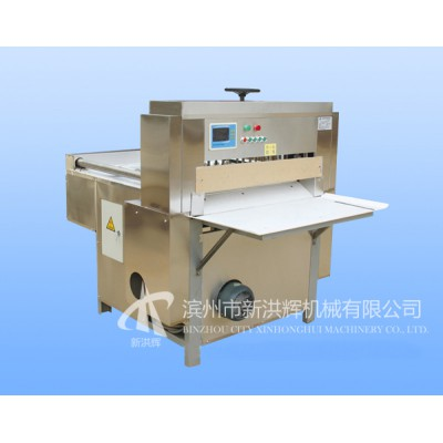 XHH-SA11數控型切片機-凍肉切片機
