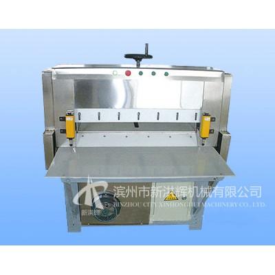 紅外線型切片機-牛羊肉切片機XHH-ZA11
