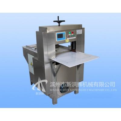 XHH-SB11數控切骨機-牛羊肉切片機/數控羊肉切片機