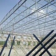 徐州峰華鋼結構工程有限公司