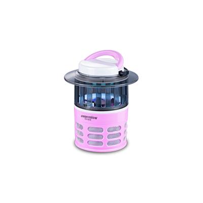 電子垃圾桶