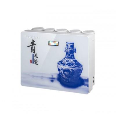 純水機/直飲機
