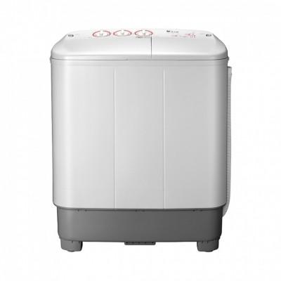 普通雙桶洗衣機