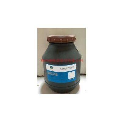 酚醛、脲醛、三聚氰胺胶粘剂