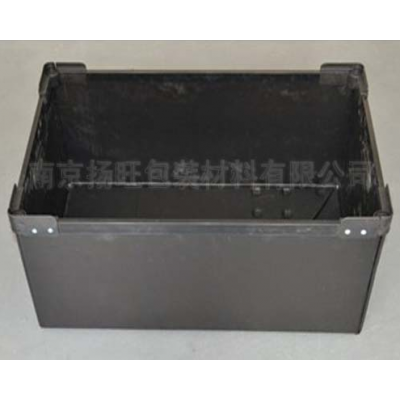 防靜電包裝材料