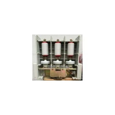 低壓接觸器
