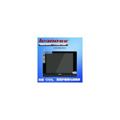 VCD/超级VCD