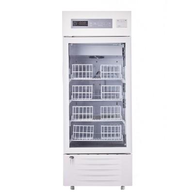其它冰箱、冷柜