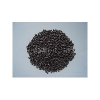 異戊二烯橡膠