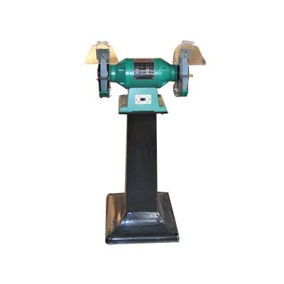 電動砂輪機