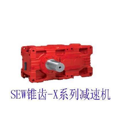 氣缸及部件
