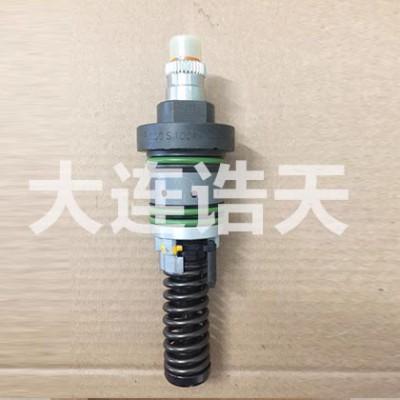 水泵/風扇/散熱器