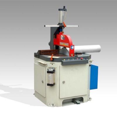 型材切割机