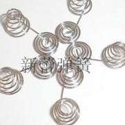東莞市新蕾五金彈簧制品有限公司