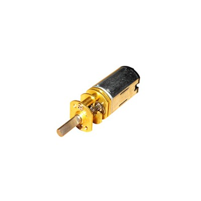 電源、點火系統及電器儀表件