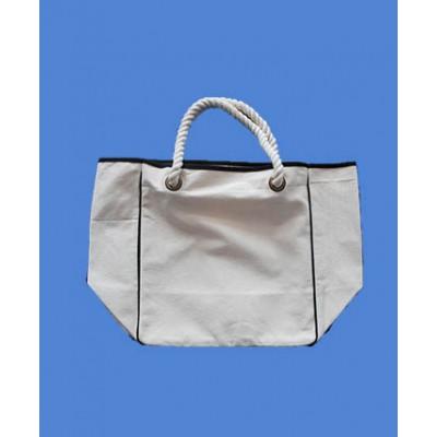 商場購物袋