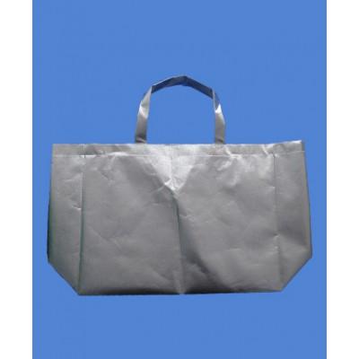 無紡布購物袋