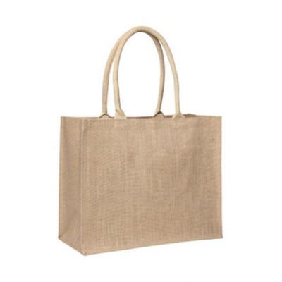 环保购物袋