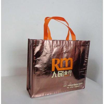 PP購物袋