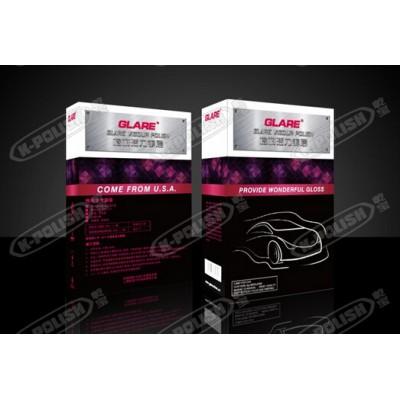 汽車防護保養品