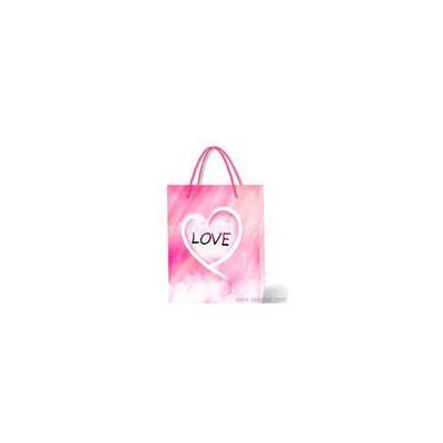 PP礼品袋