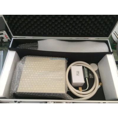 汽車檢測設備